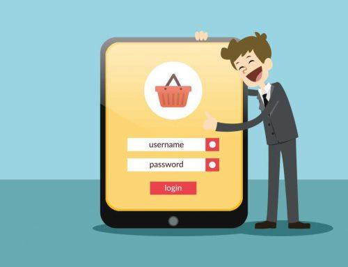 Una app para mejorar tu negocio