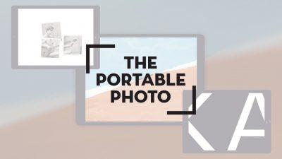 apps-de-fotografia