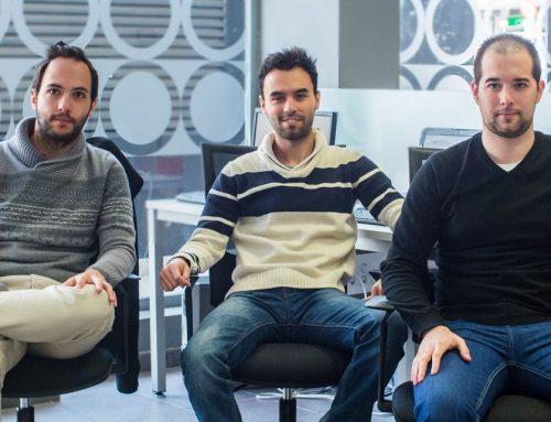 Tizona Interactive, emprendiendo con videojuegos