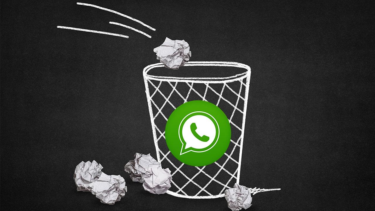 eliminar-mensajes-enviados