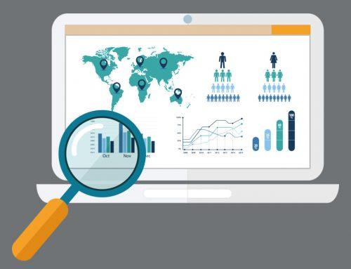 Diferencia entre segmentos y filtros en Google Analytics