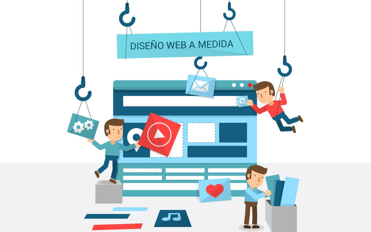 WEB-A-MEDIDA