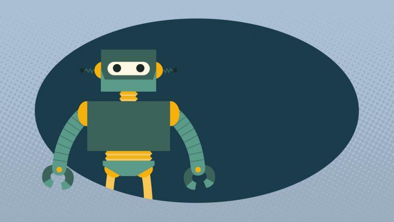 que es robots.txt