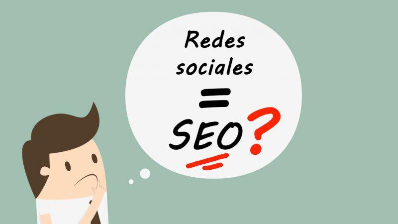 Las-redes-sociales-afectan-al-SEO