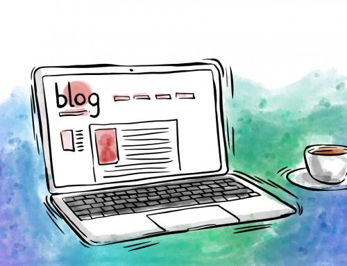 Qué es el inbound marketing y cómo funciona