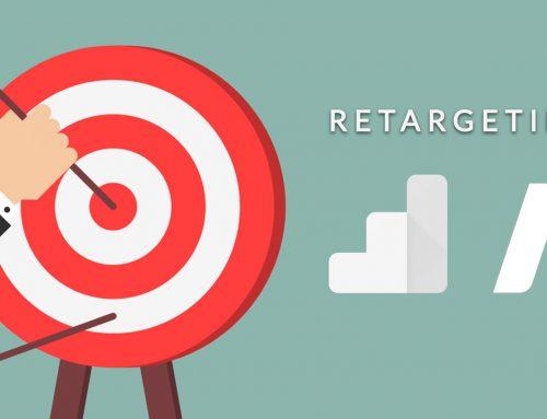 Retargeting y cómo influye en mi tienda online