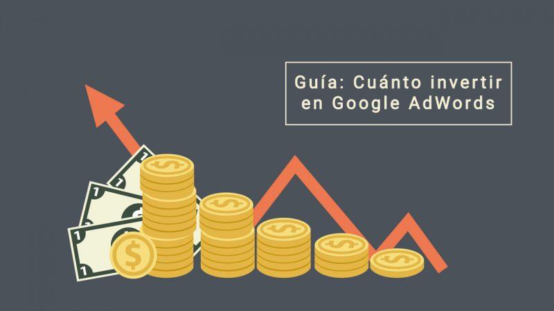 cuanto-invertir-en-google-adwords
