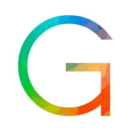 G de glosario