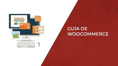 guía de woocommerce